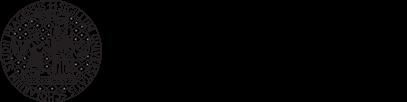 Logo of Moodle UK pro výuku 2